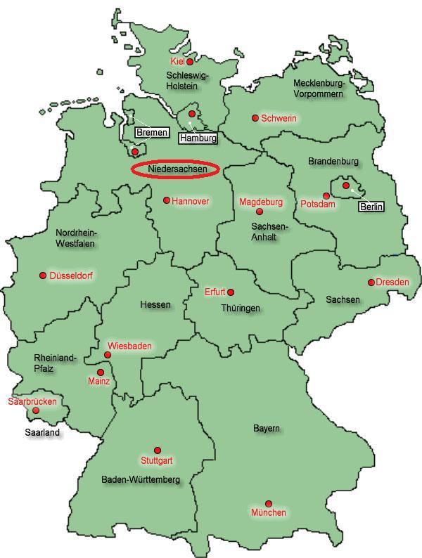 100 Karte Plz Deutschland Suchen Sie Hier Ihren Fressnapf Markt